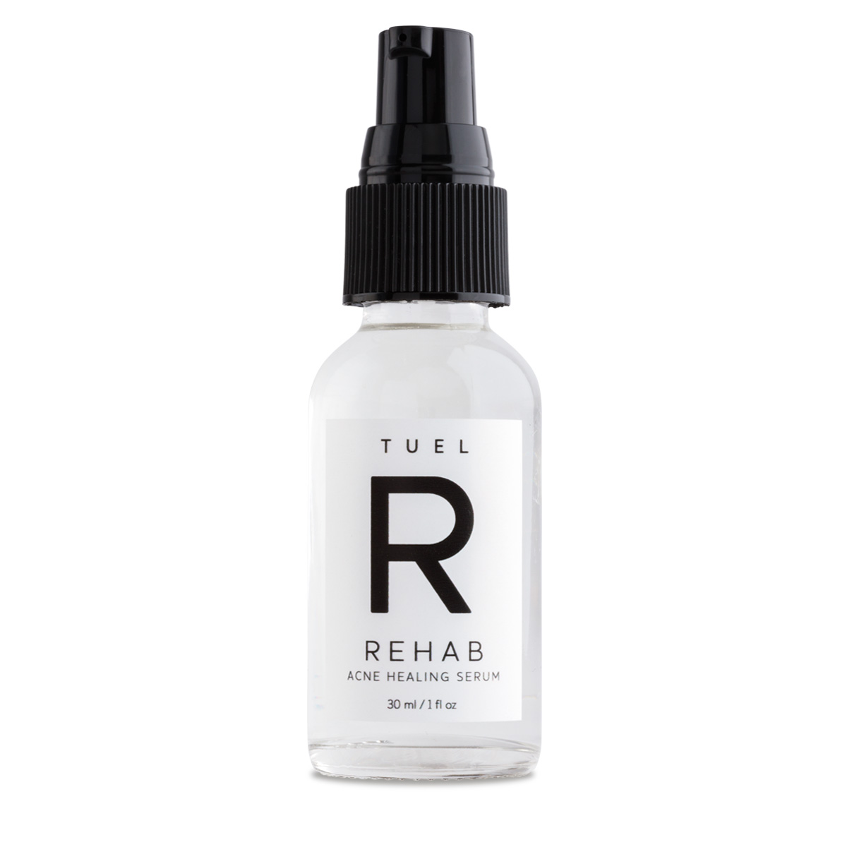 Rehab Acne Serum