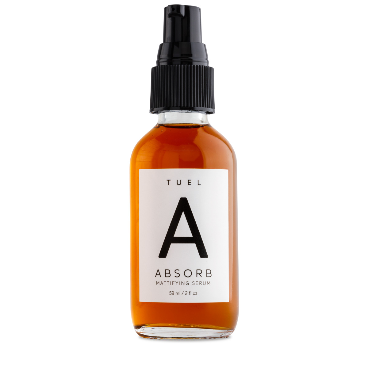Absorb Mattifying Serum